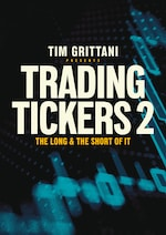 Trading Tickers 2