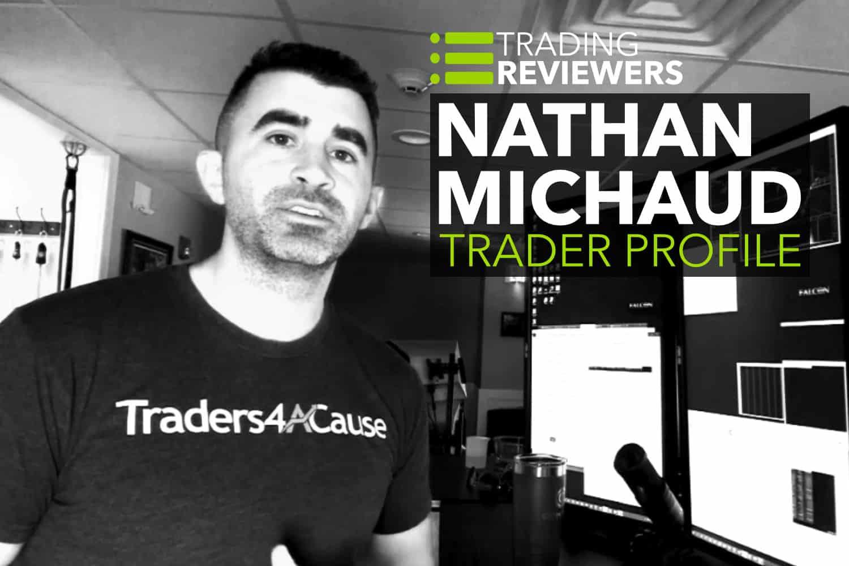 Nathan Michaud