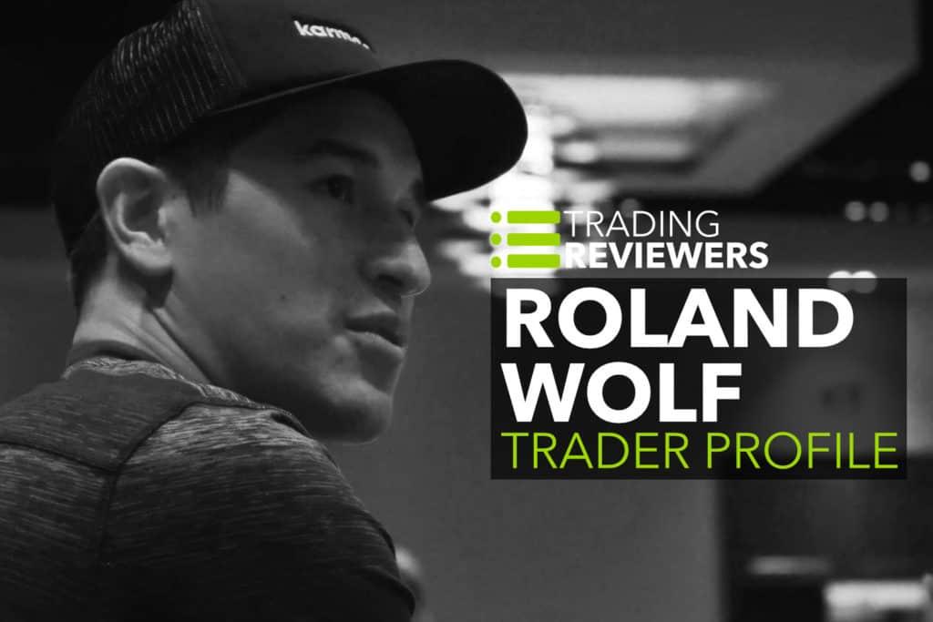 Roland Wolf