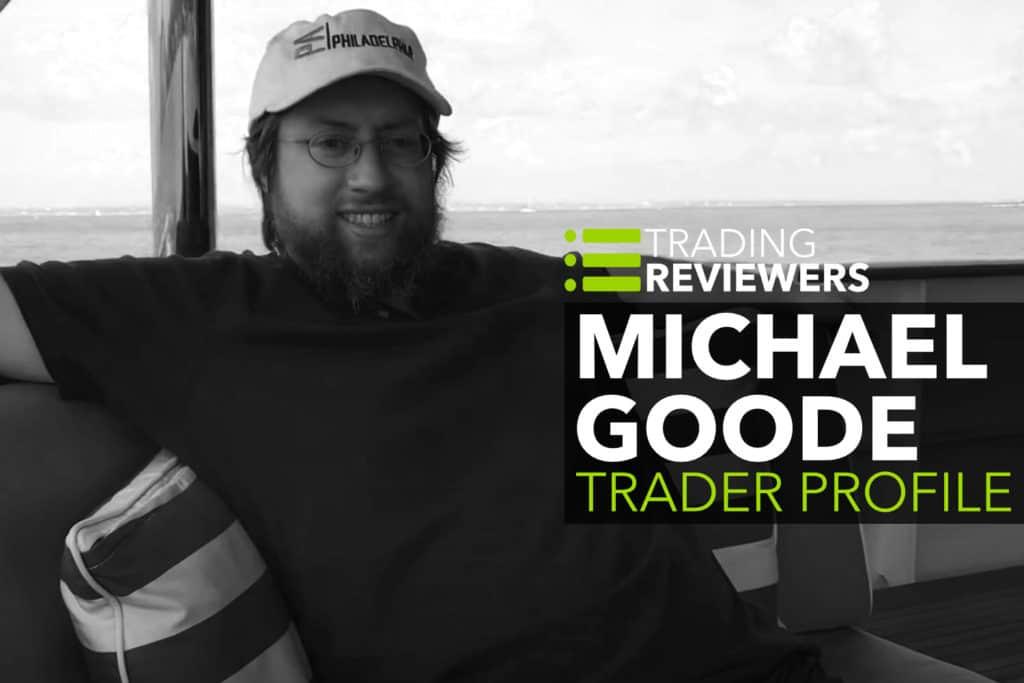 Michael Goode