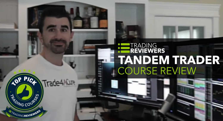 Tandem Trader