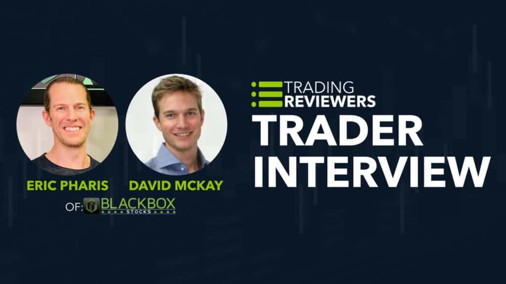 BlackBoxStocks Interview