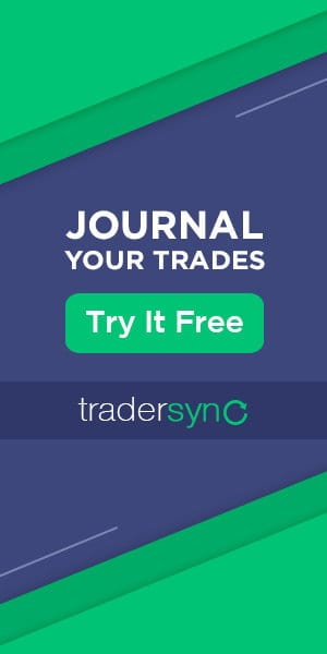 TraderSync