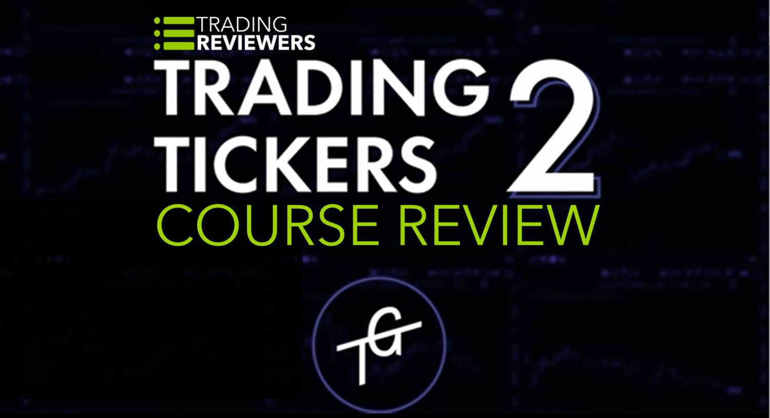 Trading Tickers 2 Review